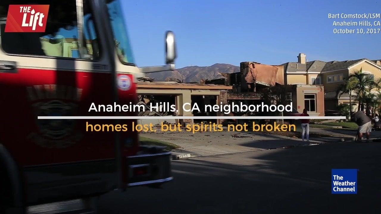 anaheim pio talks saving homes in anaheim
