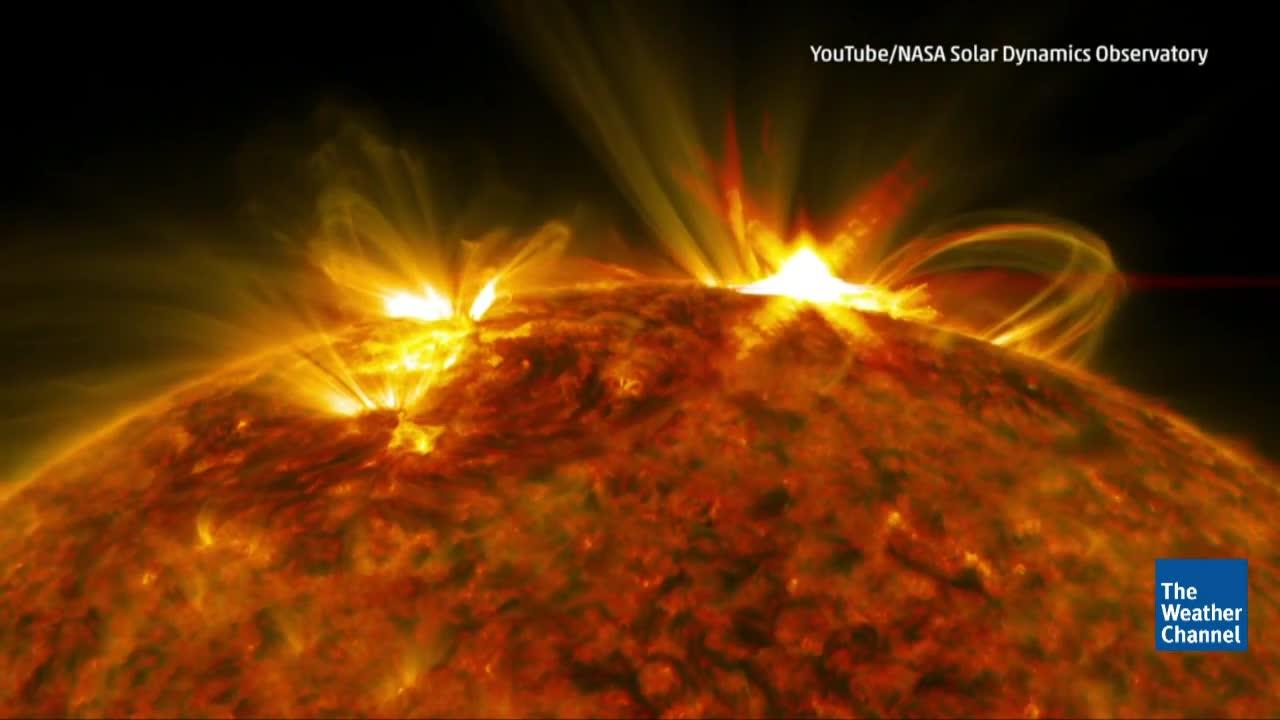 solar storm vietnam - photo #11