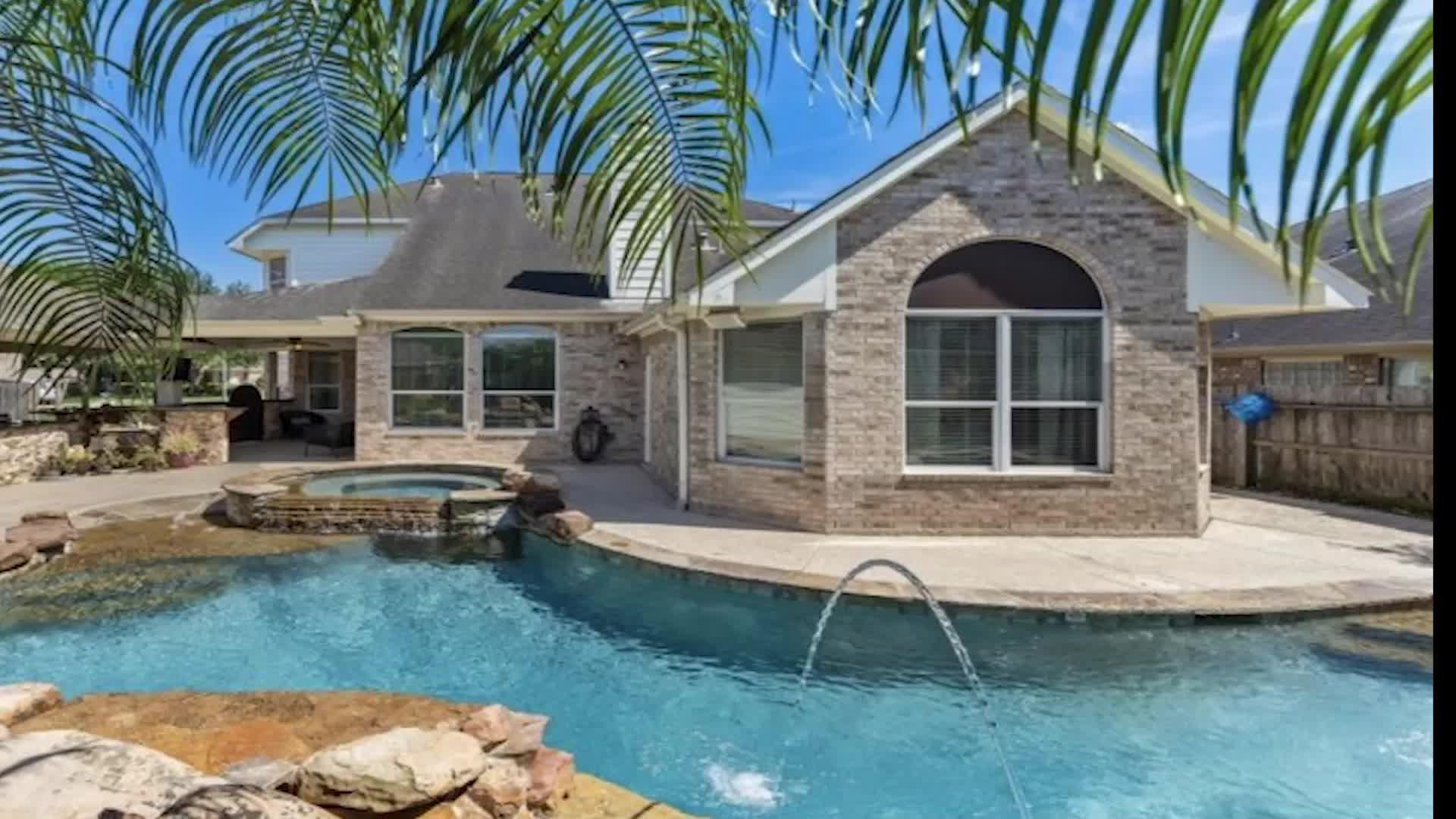 ¿Sin piscina este verano? Alquila una en Swimply