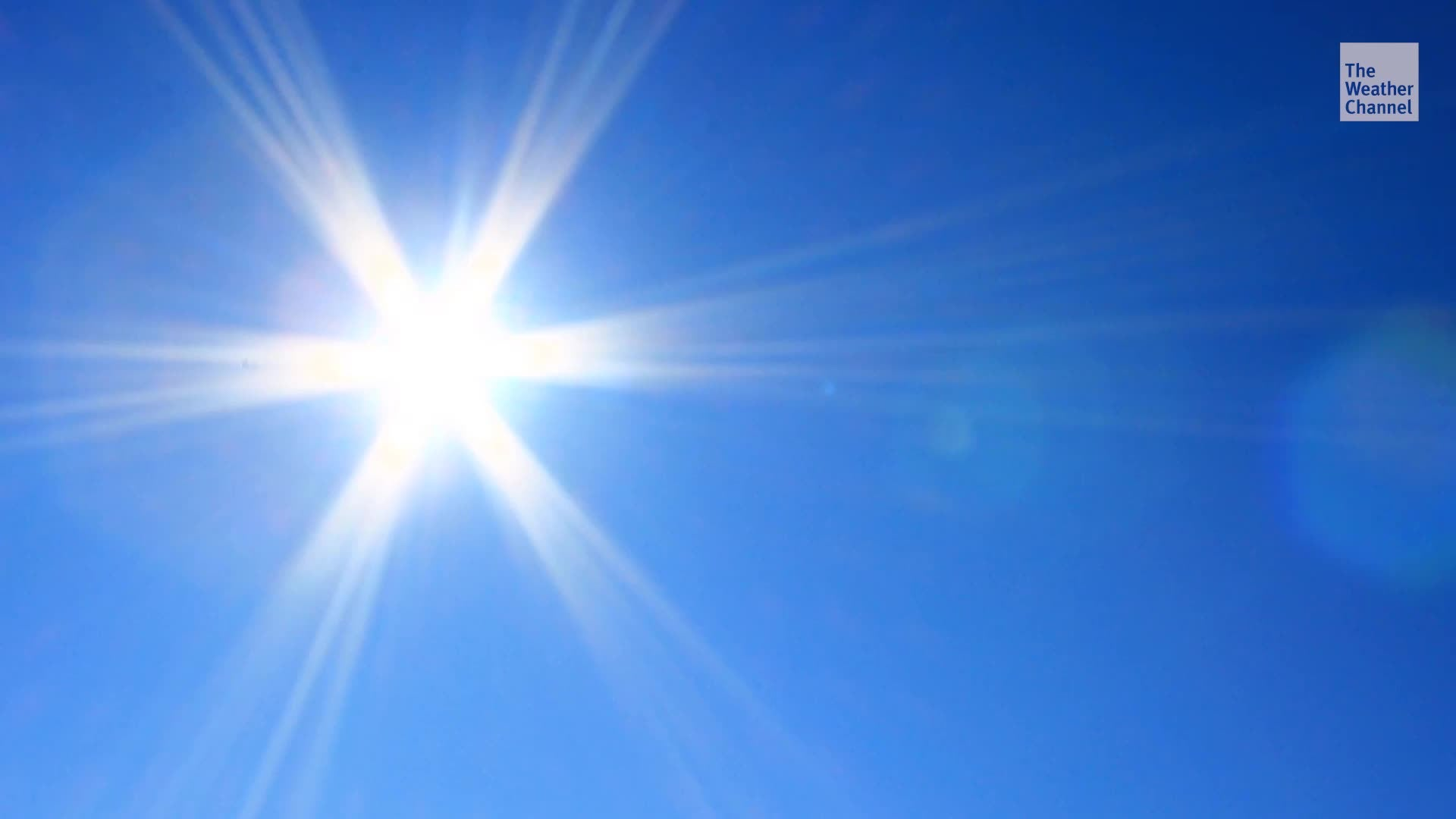 What You Need to Know About Deadly Heat