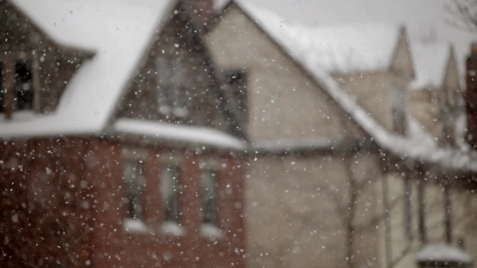 How to Prep Your Roof and Gutters for Winter