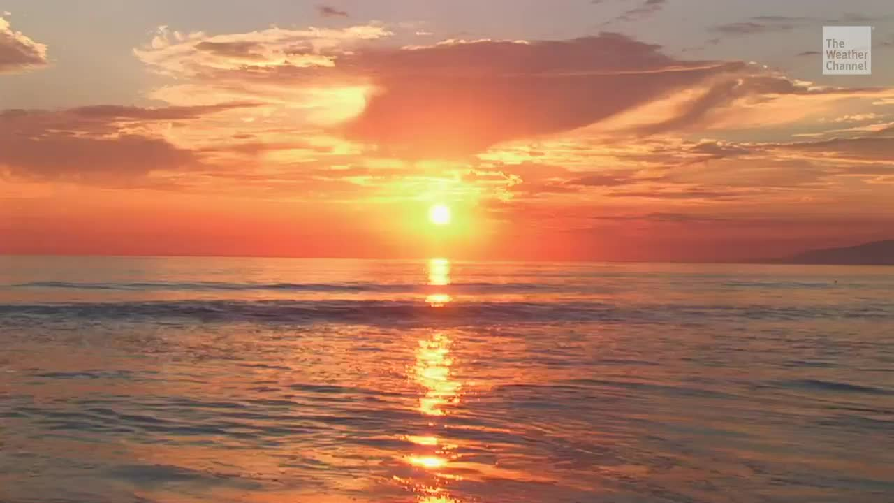 winter solstice for northern hemisphere begins monday