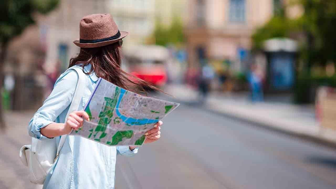 Damit junge Menschen reisen können: EU investiert 700 Millionen in Interrail-Tickets