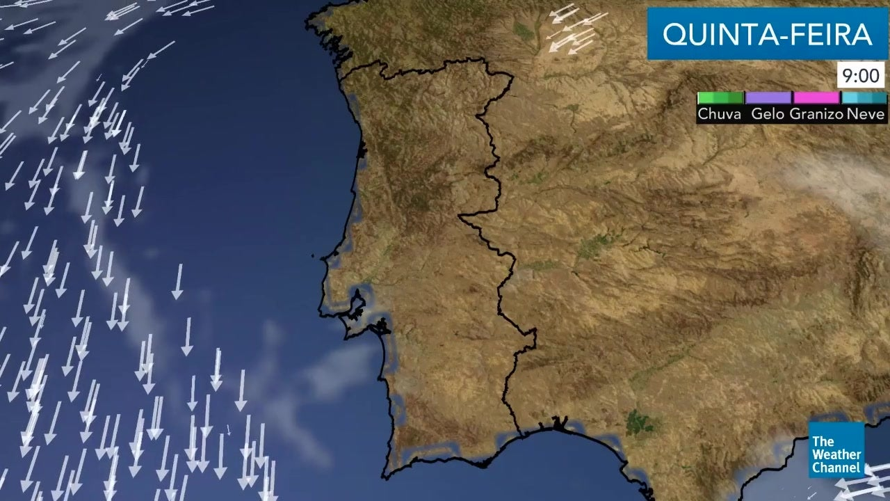 db7f72f4d1b Portugal 2 Day TODAY Jan 3 2019 01 04 19AM 48392773582 mp4 video 1280x720 2528000 4 1280x720 48392261813.jpg
