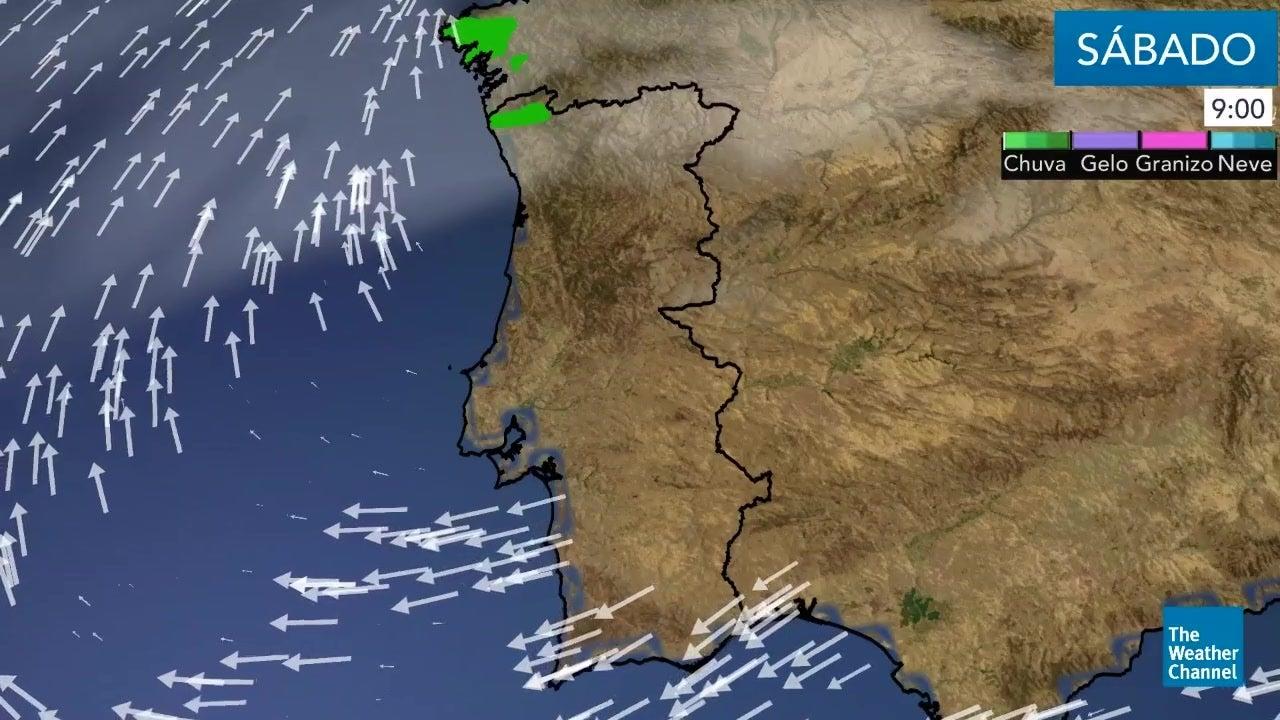 952d25a1f60 Portugal 2 Day Tomorrow Dec 21 2018 01 10 23AM 47982149663 mp4 video 1280x720 2528000 4 1280x720 47981637935.jpg