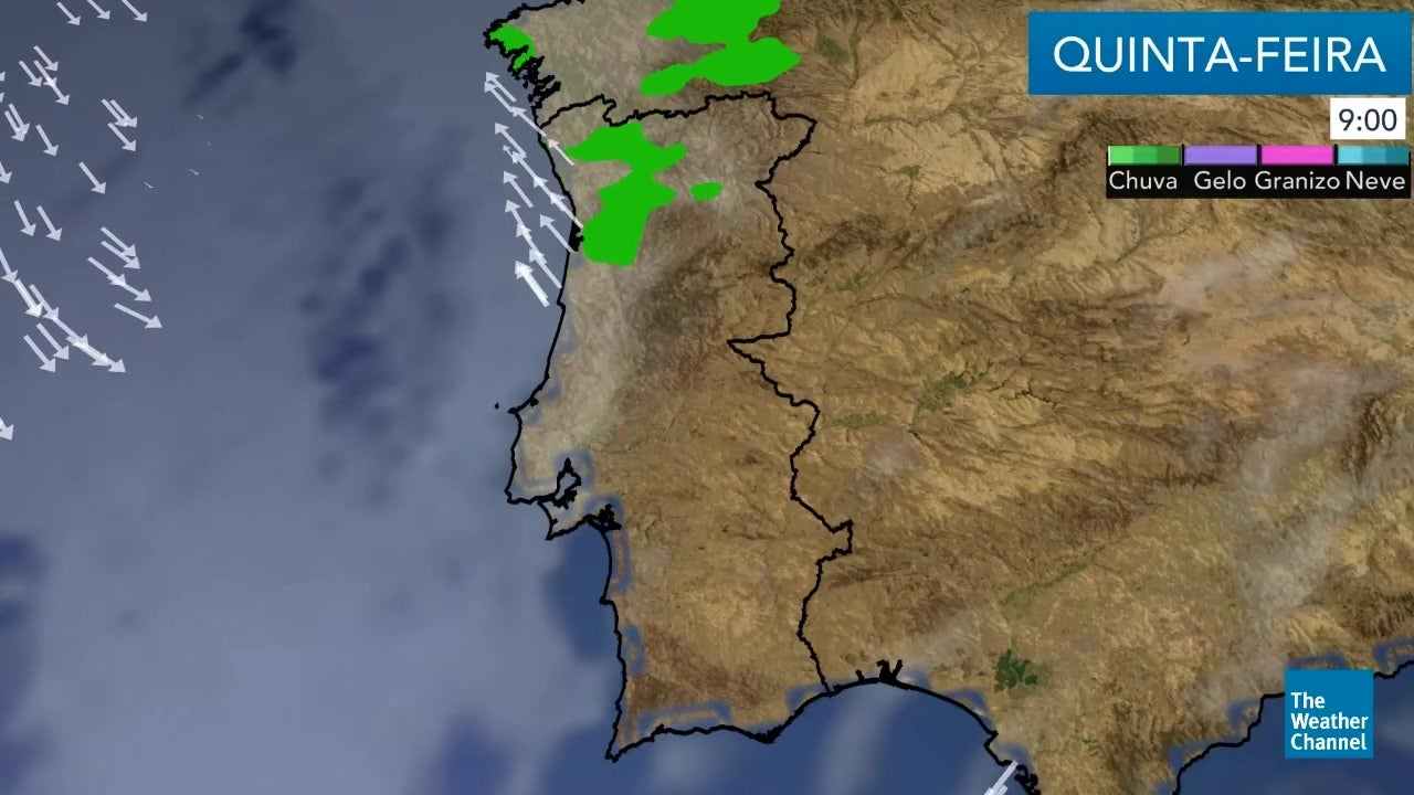 89f16d393 Portugal 2 Day Tomorrow Dec 26 2018 01 09 58AM 48133189835 mp4 video 1280x720 2528000 4 1280x720 48132165826.jpg