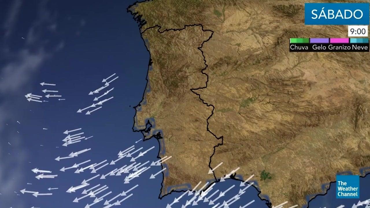 bf1d5cd38 Portugal_2_Day_Tomorrow_Jan_4_2019_01_08_57AM_48454213870_mp4_video_1280x720_2528000_4_1280x720_48453701915.jpg