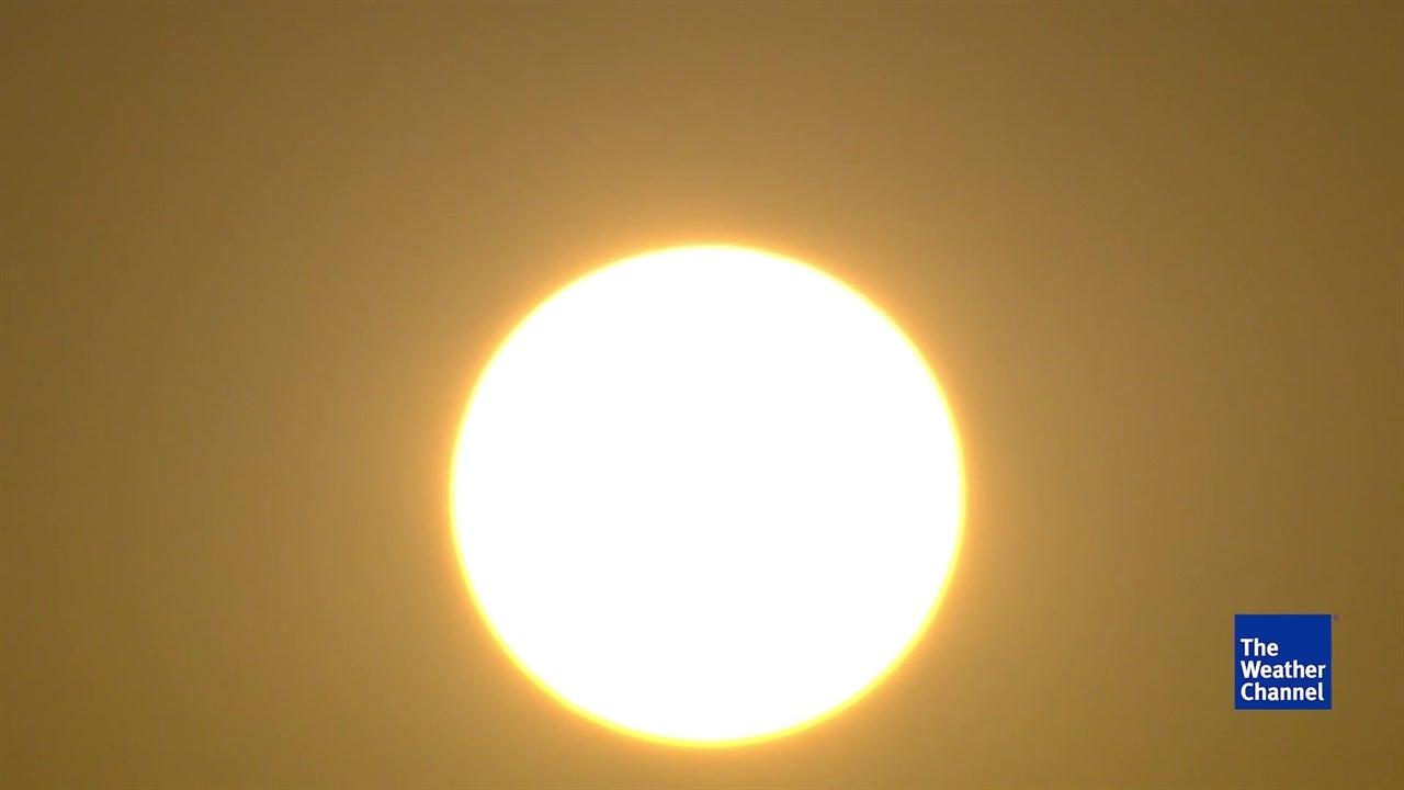 China cria Sol artificial mais quente que o verdadeiro