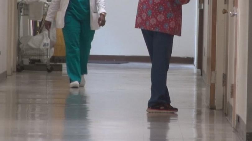 Efforts continue to open a new hospital in Sumter County