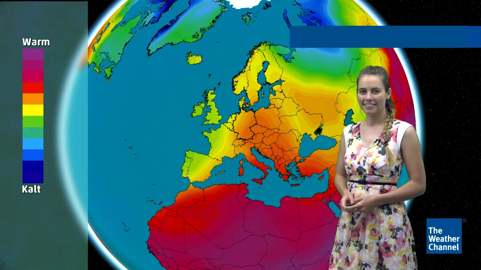 Waldbrände Portugal Karte.Waldbrände Portugal 2020 Karte Onlinebieb