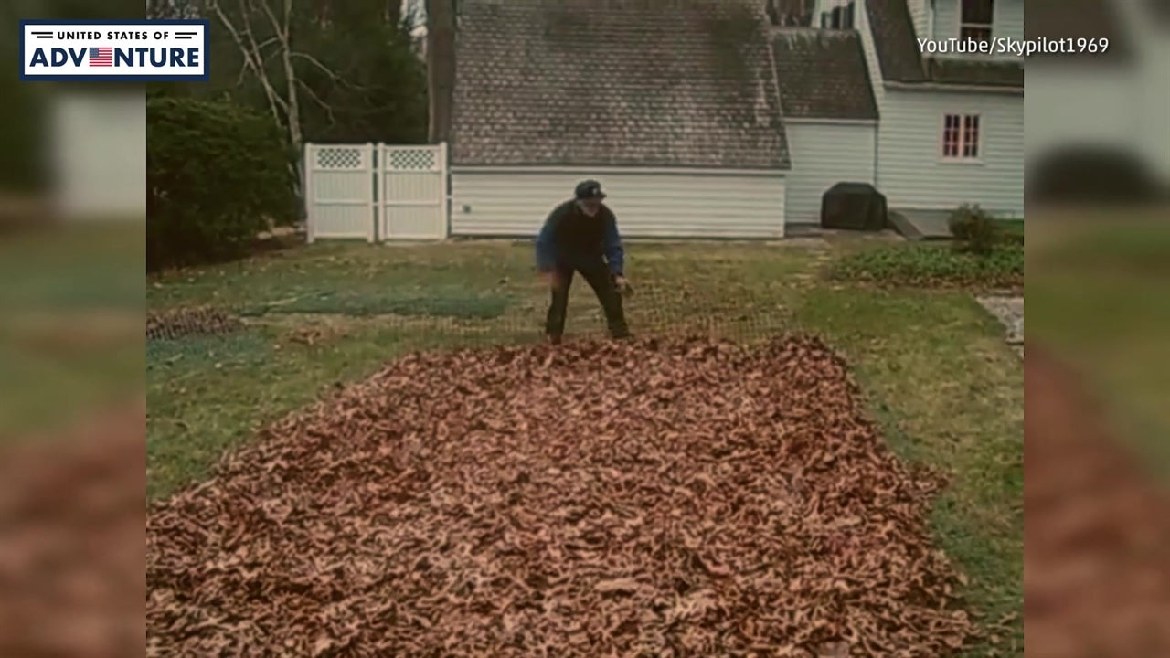 schuyler ne 68661 10 day weather forecast the weather channel