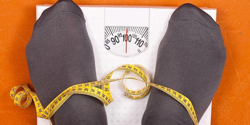 Diese Abnehmtipps machen dick statt dünn