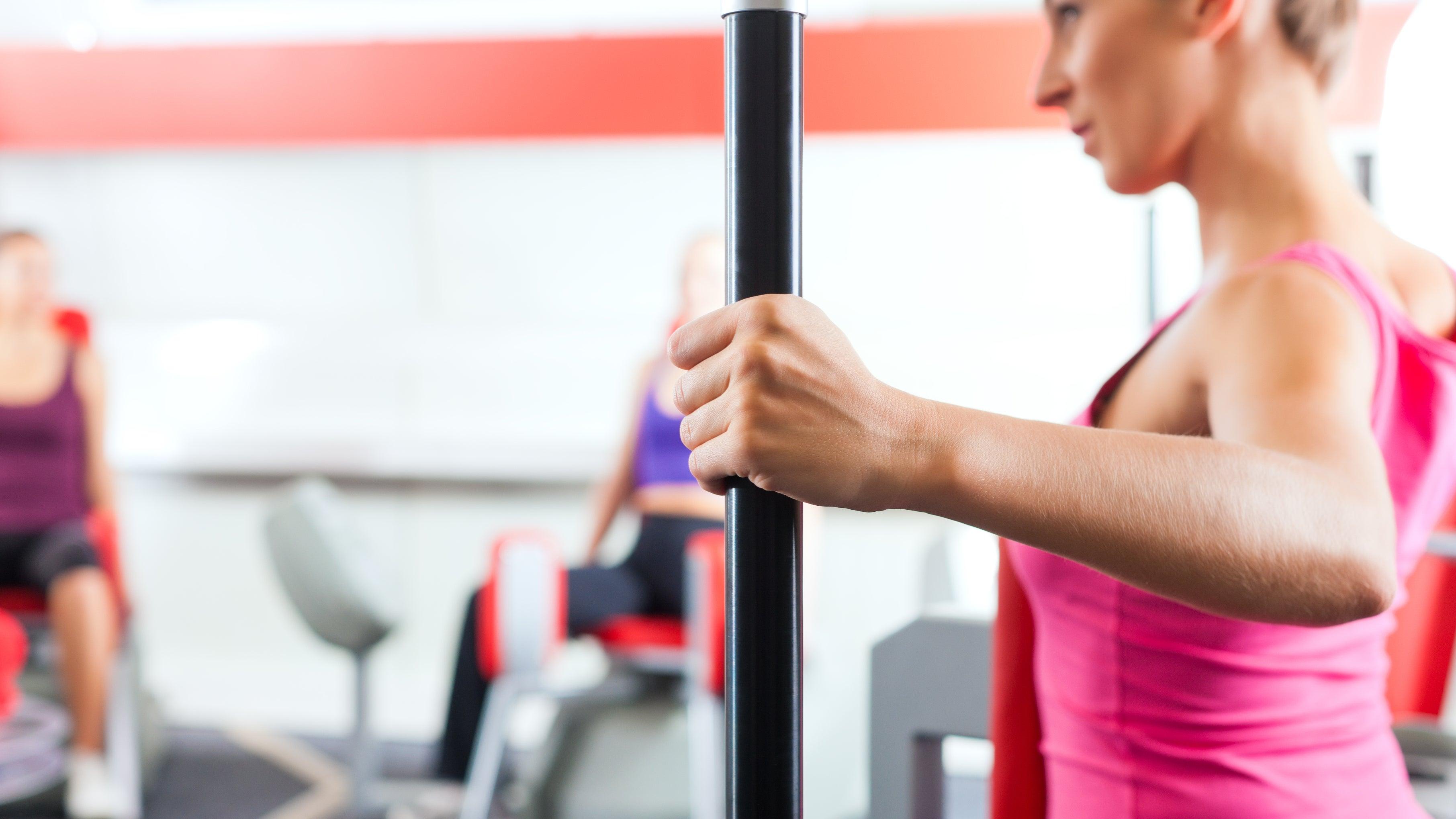 Muskelkater: Experte räumt mit Mythen auf und erklärt, was hilft
