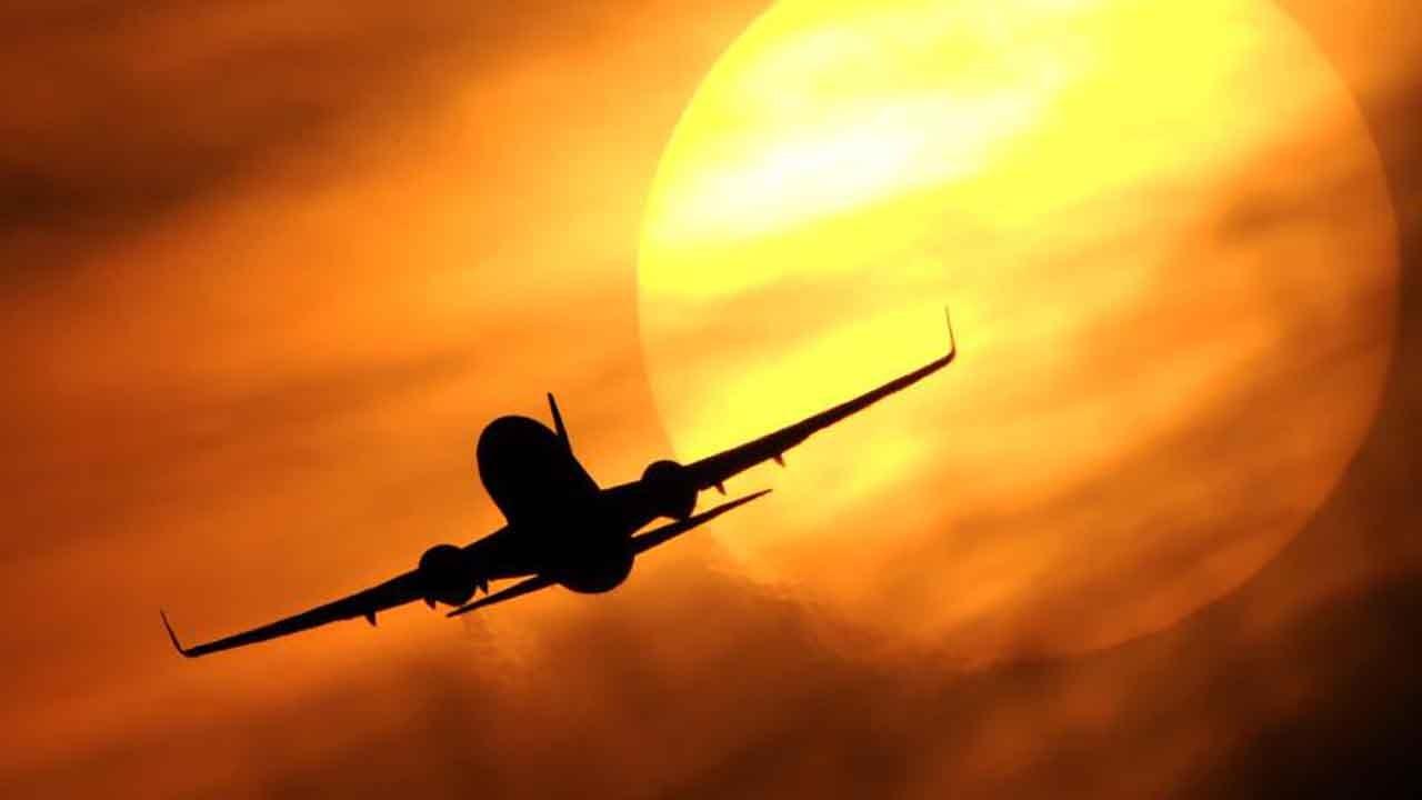 Direktflug gebucht? Das heißt nicht, dass Sie  direkt ans Ziel kommen