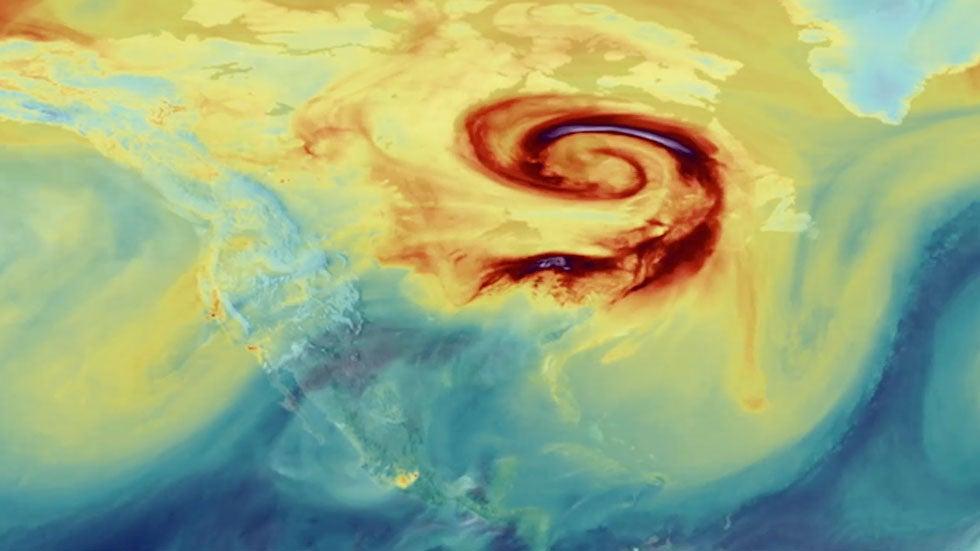 seattle  wa 10-day weather forecast