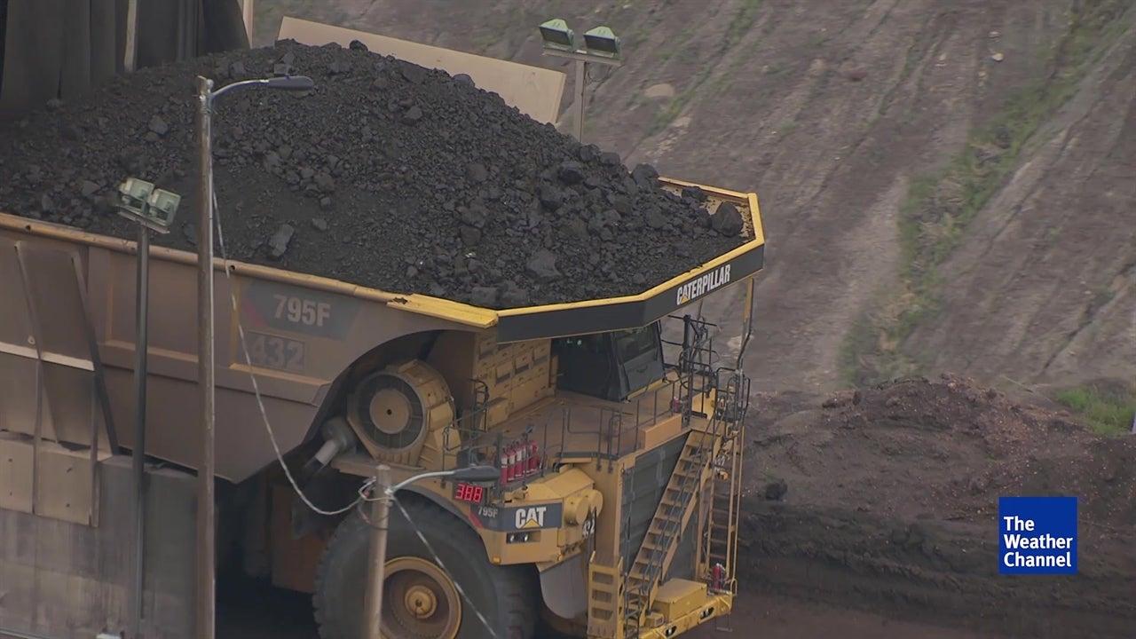 EPA reverte mais uma política ambiental de Obama