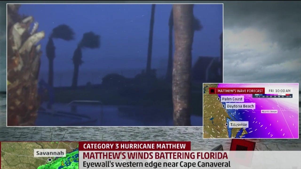 Daytona Beach News Channel