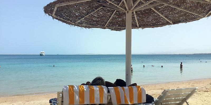 Gerade im Urlaub steigt das Herzinfarkt-Risiko