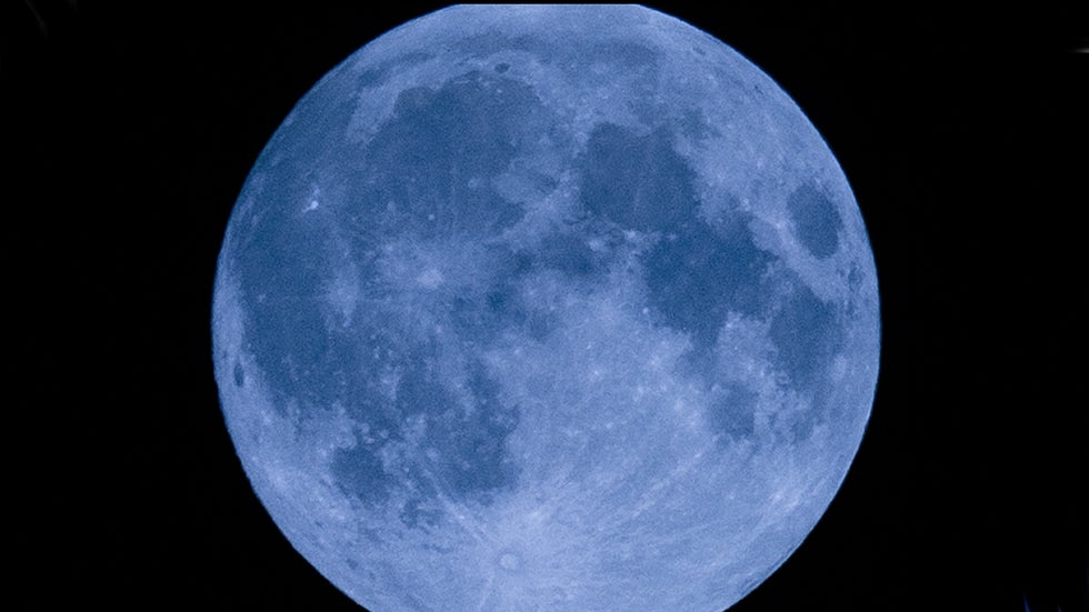 last chance to see a blue moon until 2020 starts friday