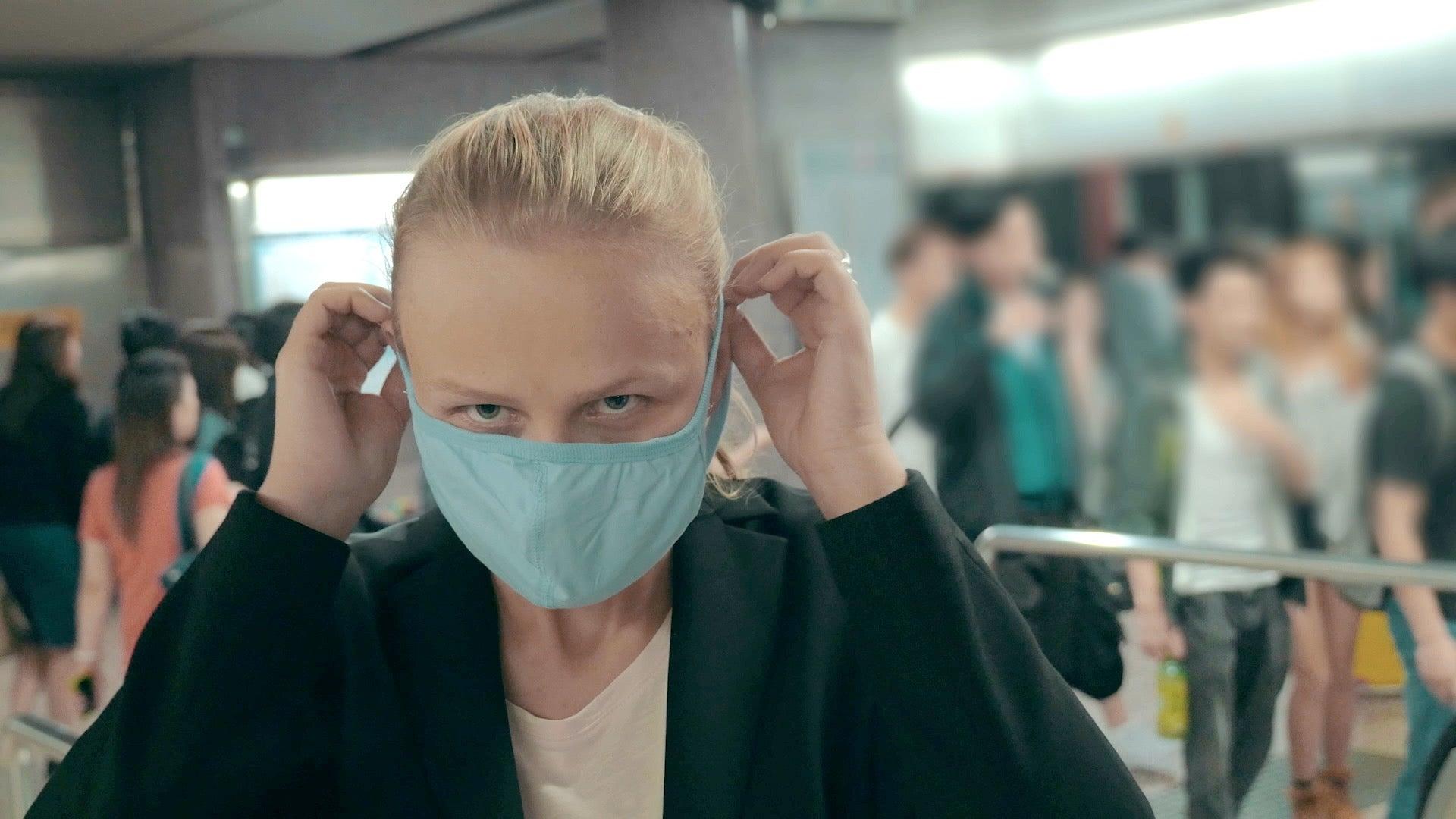 Study: Birth Year and Flu Risk Linked