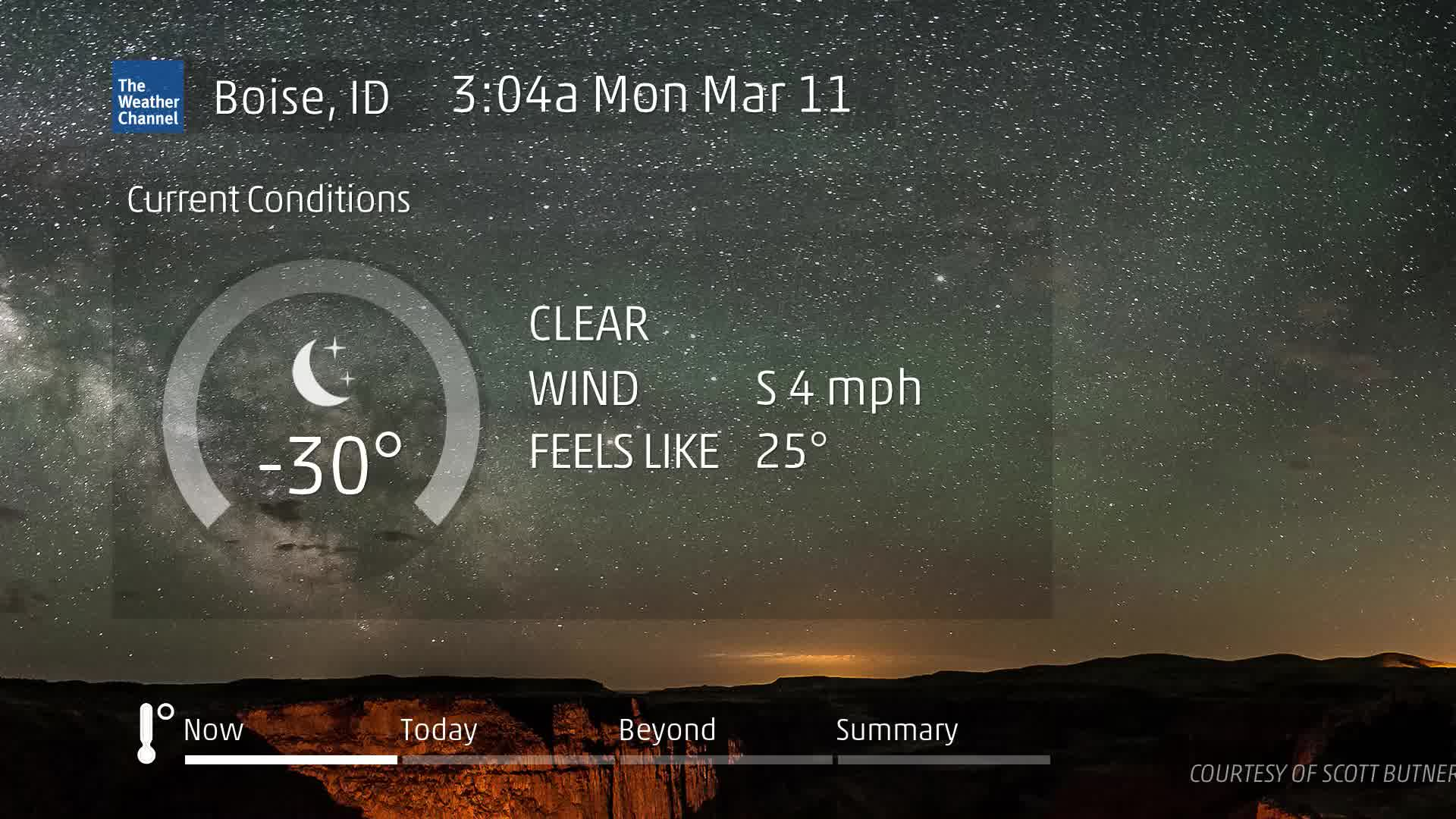 Troy NY 12180 10 Day Weather Forecast The Weather Channel